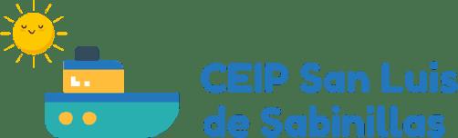 CEIP San Luis de Sabinillas